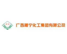 广西穗宁化工集团有限公司