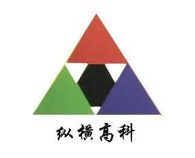 江苏润贝施农业发展有限公司