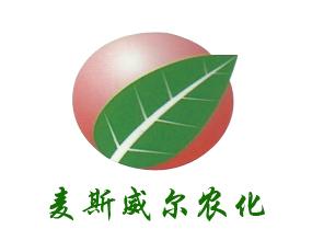 哈尔滨金刚素农业科技有限公司