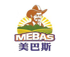 北京新美巴斯国际生物科技有限公司