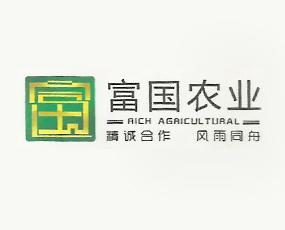黑龙江富国农业开发有限责任公司
