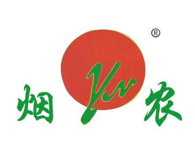 吉林省烟农肥业有限公司