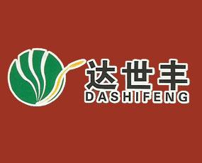 北京达世丰生物科技有限公司