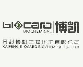 开封博凯生物化工有限公司