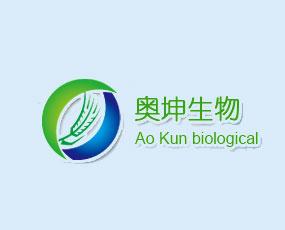 山东奥坤生物科技有限公司