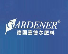 武汉嘉德尔科技发展有限公司(德国)