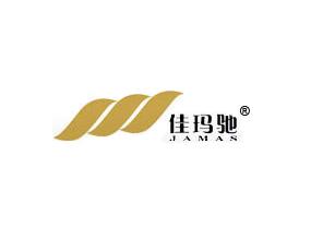 南京佳玛驰生态工程有限公司