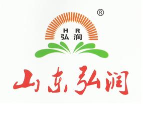 山东弘润肥料有限公司