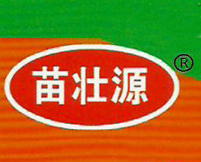 南京华农壮源农业科技有限公司