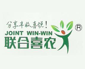 陕西联合喜农生物科技有限公司