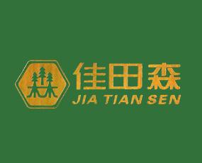 安徽省佳田森农药化工有限公司