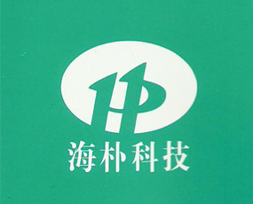 桂林海朴植物营养科技有限公司