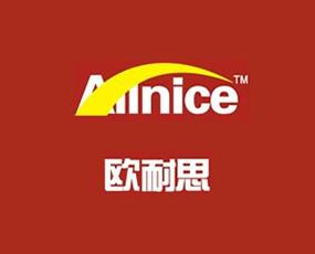 北京欧耐思生物科技有限公司