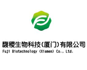 馥稷生物科技(厦门)有限公司