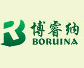 智利博睿纳农业发展集团有限公司