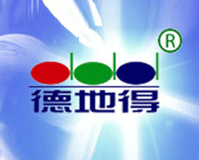 北京德地得农业科技有限公司