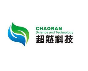 苏州超然生物科技有限公司