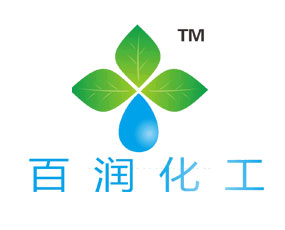 郑州百润农业科技有限公司