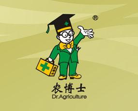 广西农博士生物技术有限公司