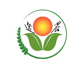 辽农稼禾(北京)农业科技有限公司