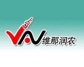 维那润农(北京)科技有限公司