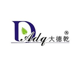 北京市大德工贸有限责任公司