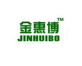 金惠博生物肥料有限公司