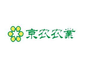 北京京农叶霸生物科技有限公司