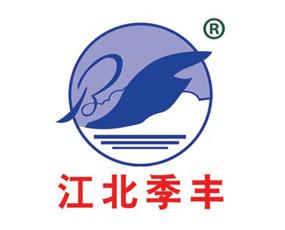 山东聊城茌平宝丰生态肥有限公司