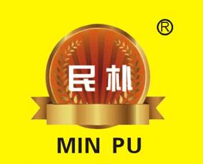 江苏昆山嘉惠农化有限公司