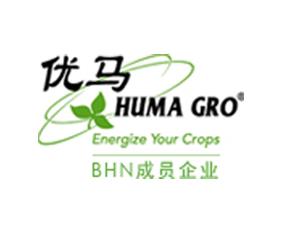 上海优马生物技术有限公司