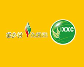 河南鼎丰肥业有限公司