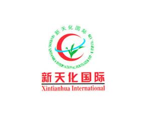 山东新天化肥业进出口有限公司