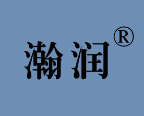 吉林省润农生物科技有限责任公司