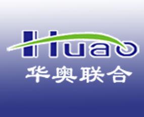 华奥联合(北京)农业科技有限公司
