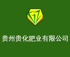贵州贵化肥业有限公司
