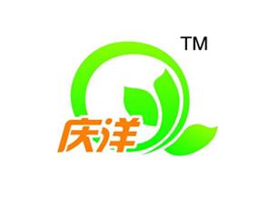 辽宁庆洋化肥生产有限公司