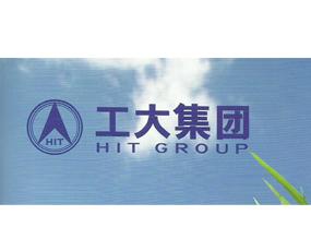 哈尔滨工大集团股份有限公司