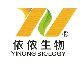 郑州依侬生物科技有限公司