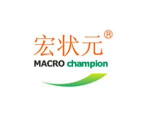 青岛邦尔农业科技有限公司