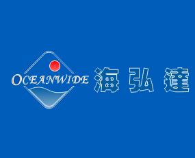 青岛海弘达生物科技有限公司