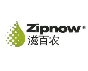 青岛滋百农生物技术有限公司