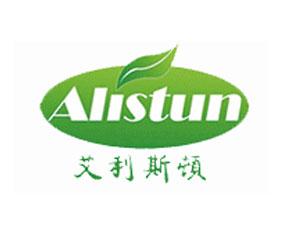 济南三丰肥料有限公司