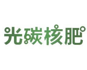北京紫金华盛农科学研究院