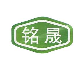 北京泉霖铭晟生物科技有限公司