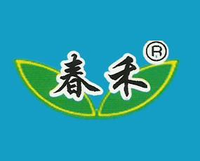 山东晨阳肥料有限公司