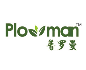 美国普罗曼植物营养科学有限公司