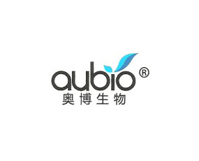 深圳市奥博联盟发展有限公司