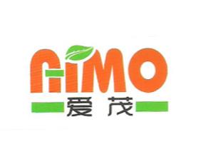 淄博国光嘉农农业发展有限公司