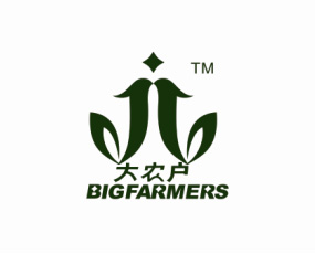 安徽省锦江农化有限公司
